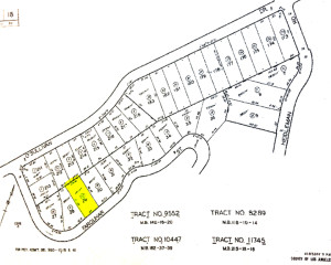 farquhar map